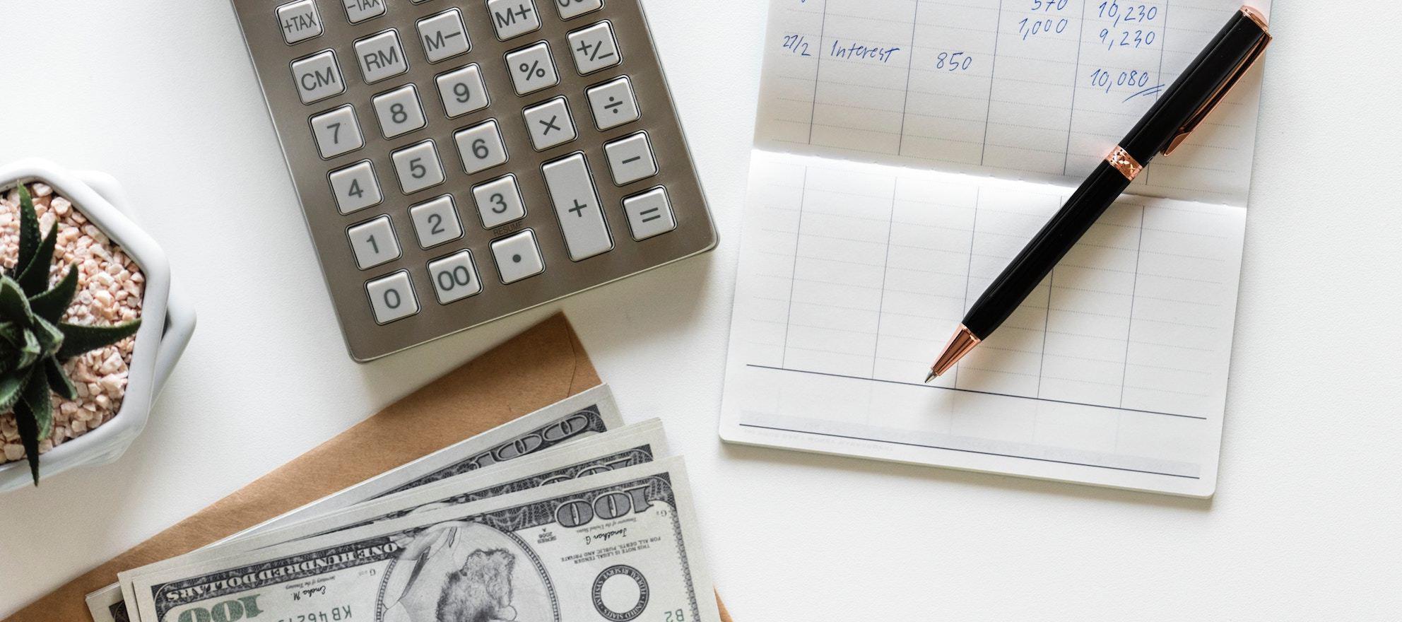 homeownership costs