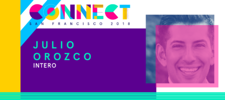 Connect the ICSF Speakers: The Best Chatbots and How They Work