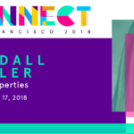 Connect the ICSF Speakers: Kendall Butler on Differentiating Yourself