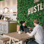 How a luxury brokerage is using WeWork to expand across LA