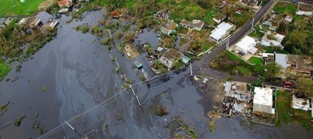 Hurricane season could cause $1.6 trillion in property damage
