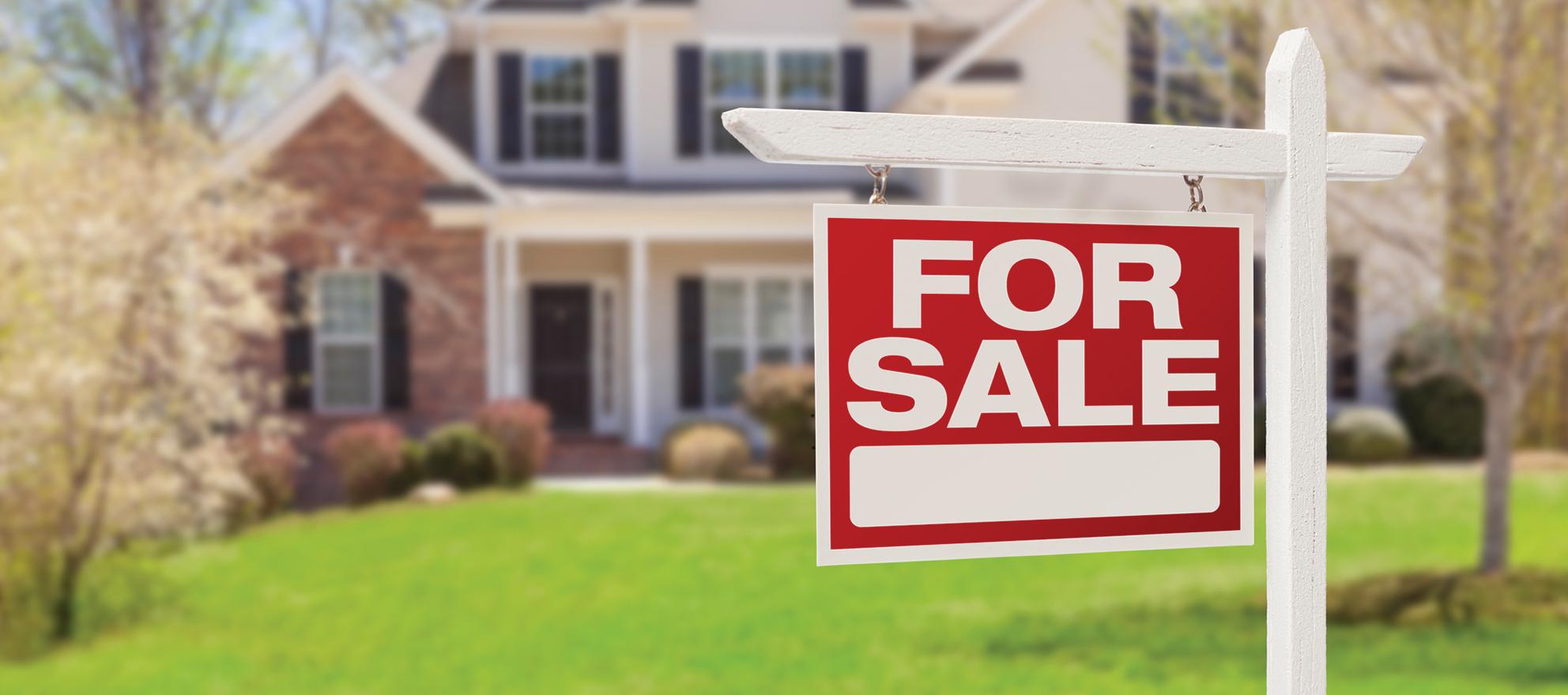 turn listings seller clients