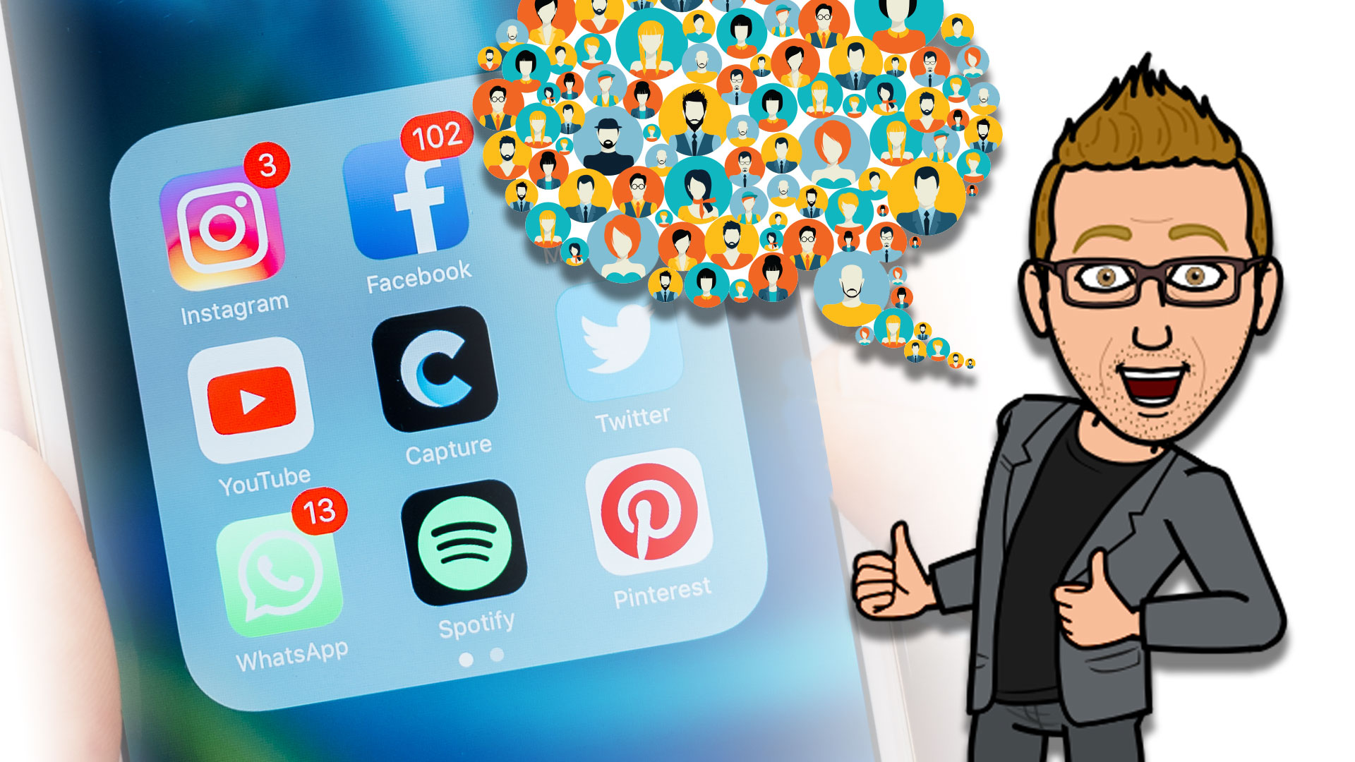social media strategies engagement