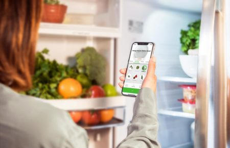 This startup is trying to bring the smart kitchen to your home