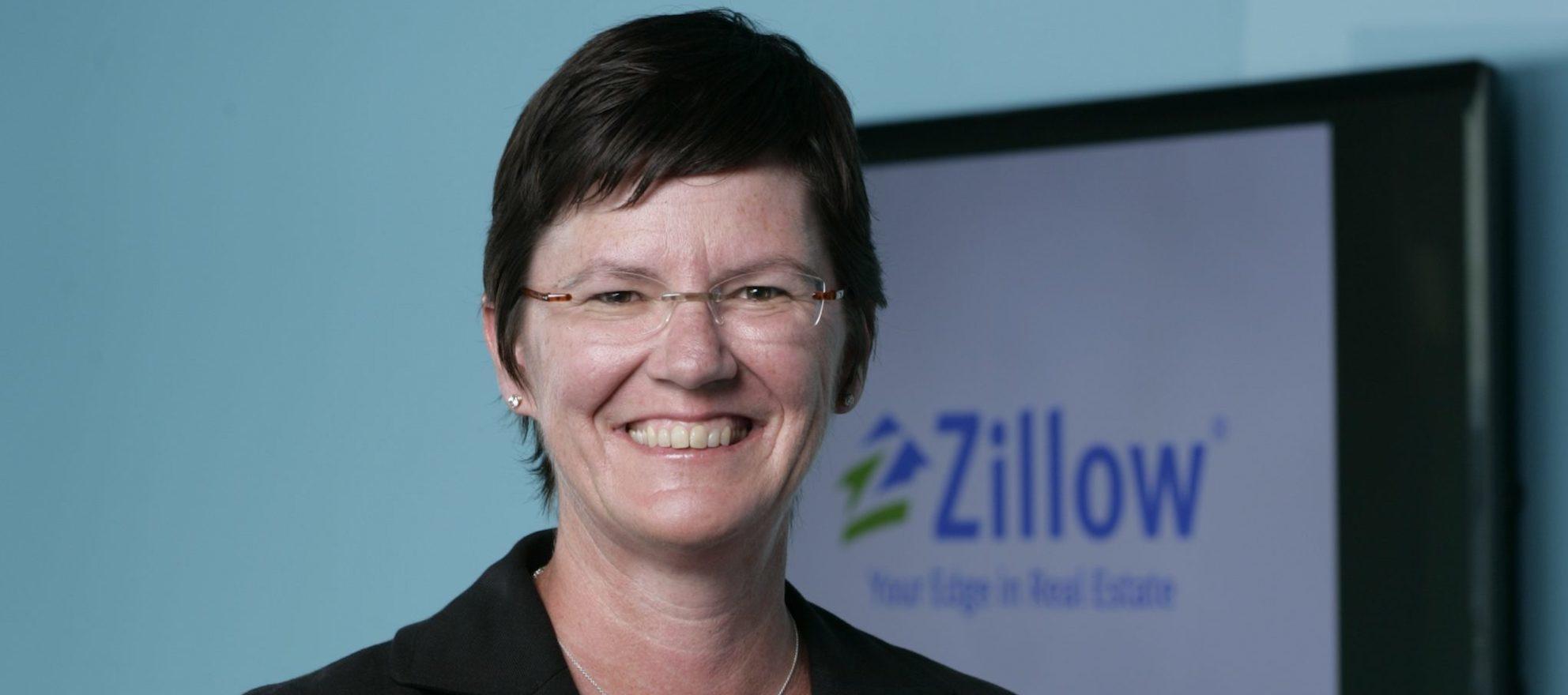 Zillow Group CFO Kathleen Philips set to retire