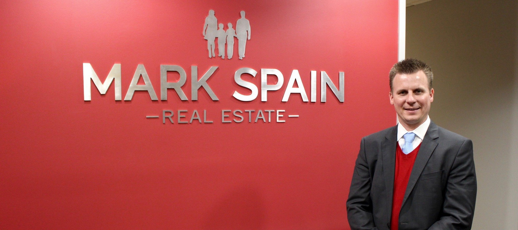 mark spain expands