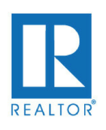 NAR Realtor Badge