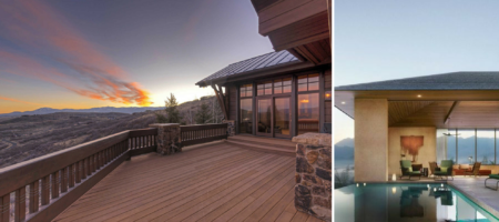 The Agency expands into Utah following Park City merger