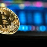 6 cryptocurrency questions investors should ask real estate agents (and how to answer)