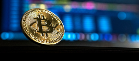 investor questions about cryptocurrency