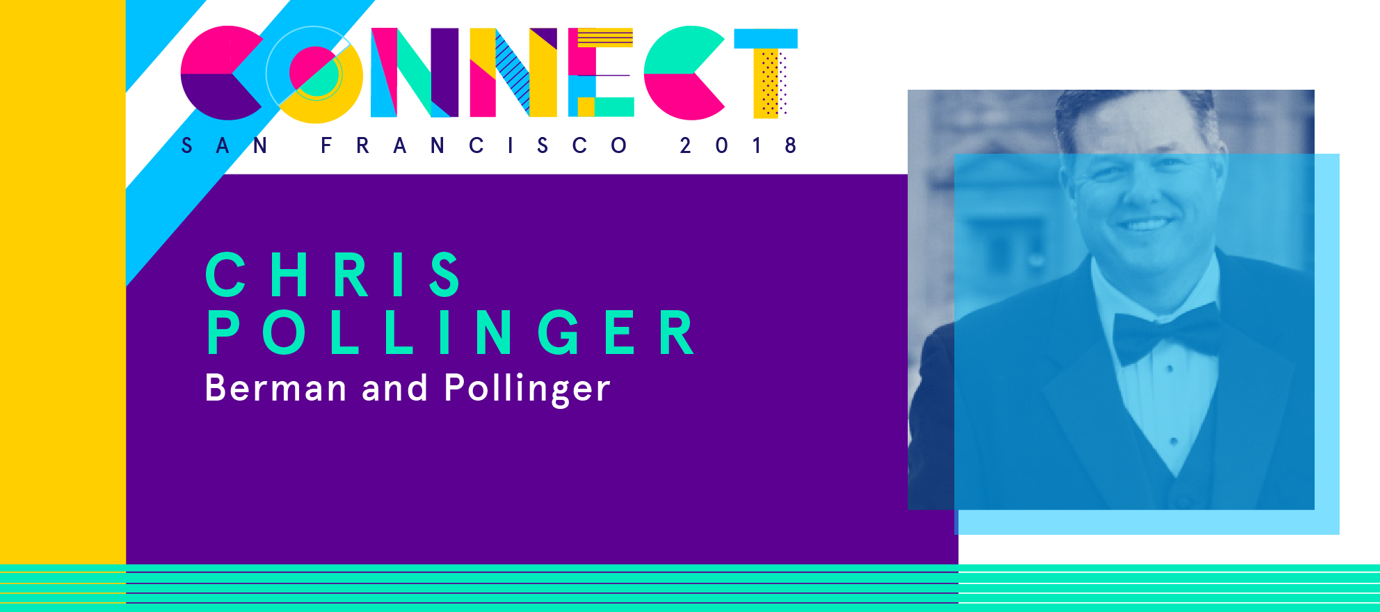 chris pollinger