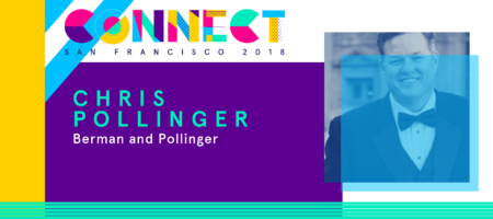 Connect the ICSF Speakers: Chris Pollinger on why brokers should embrace teams