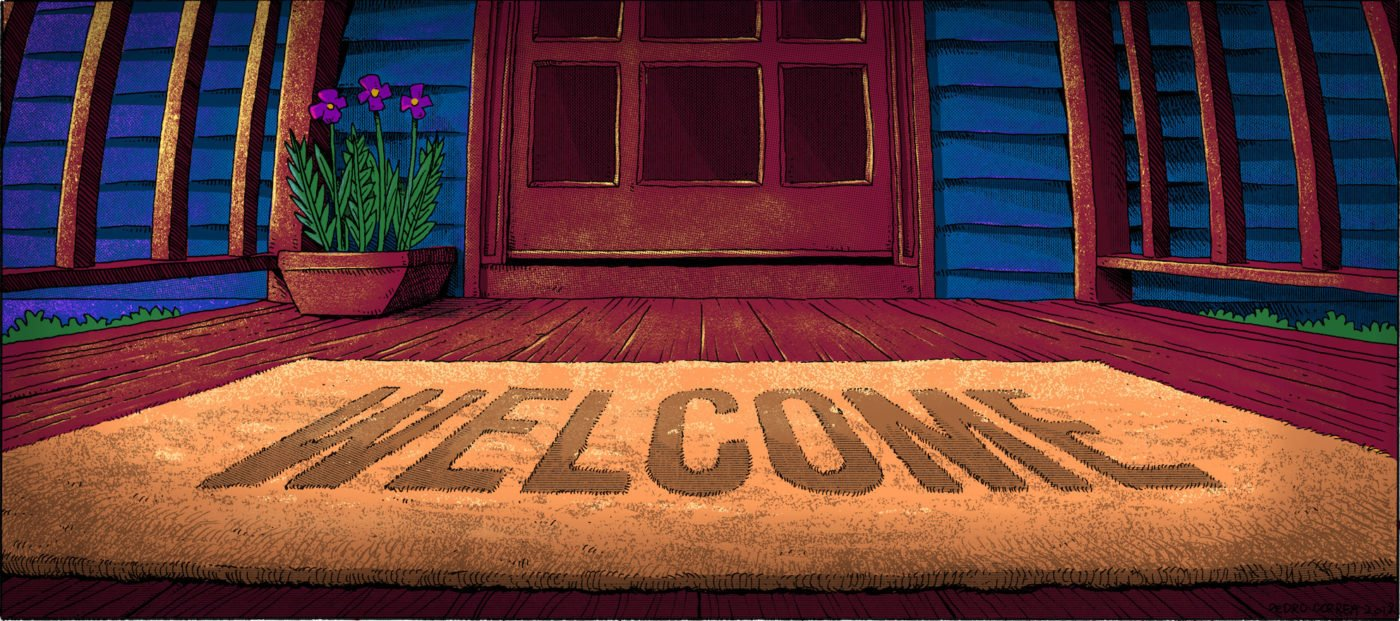 I bought a home during a pandemic. Here's what I wish had been different