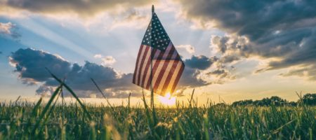 What makes veterans a great fit for real estate?