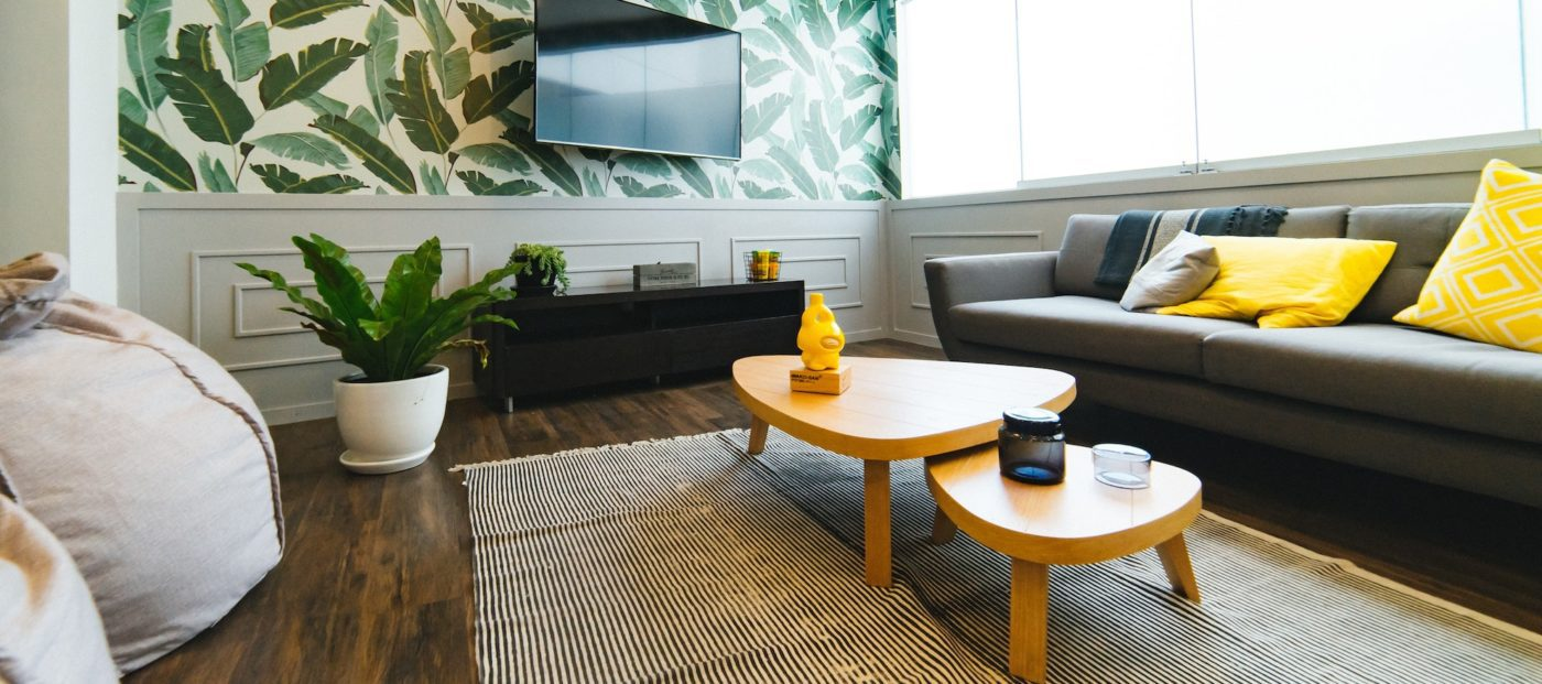 10 design ideas to revive your outdated listings in 2018