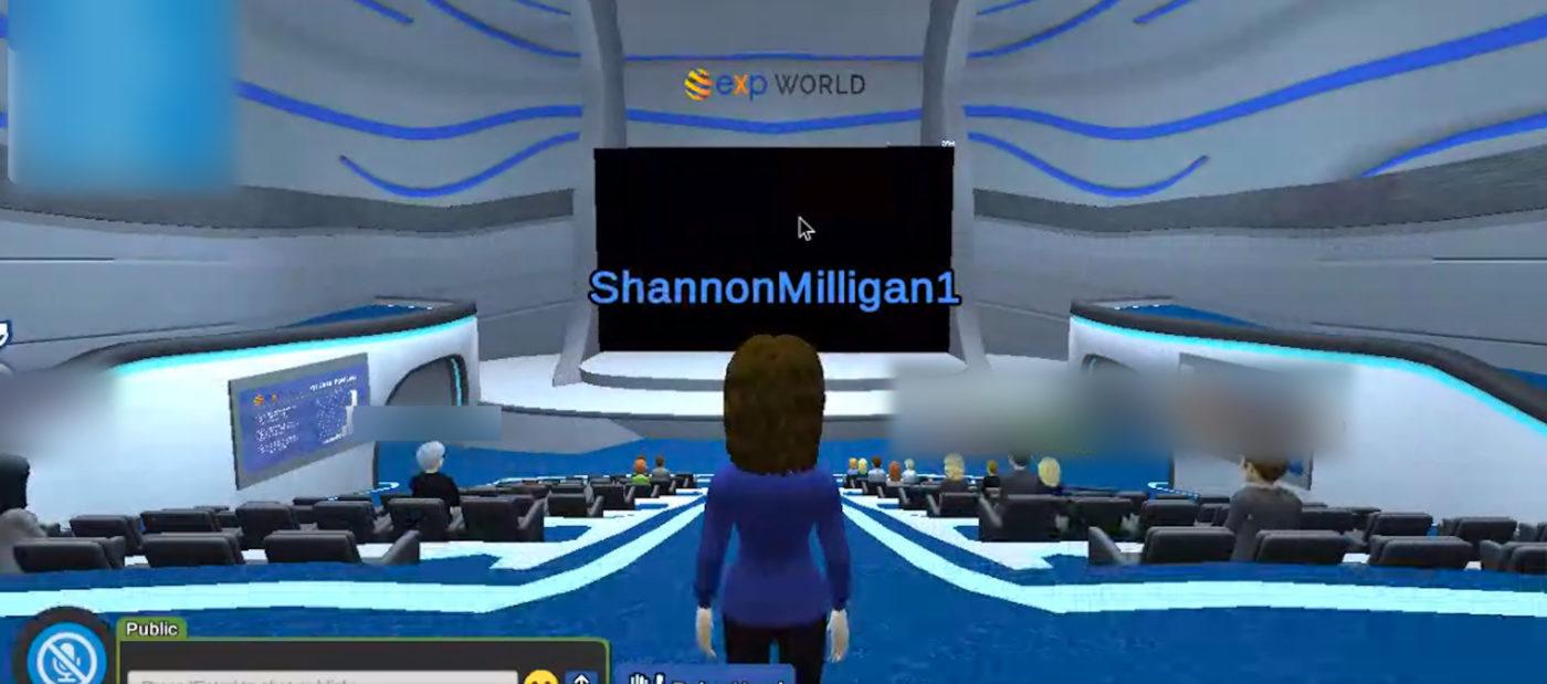 Inside the billion-dollar virtual brokerage