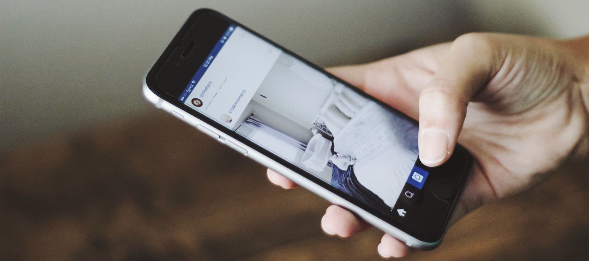 mobile apps for real estate agents