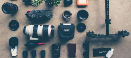 9 things your professional real estate photographer better know