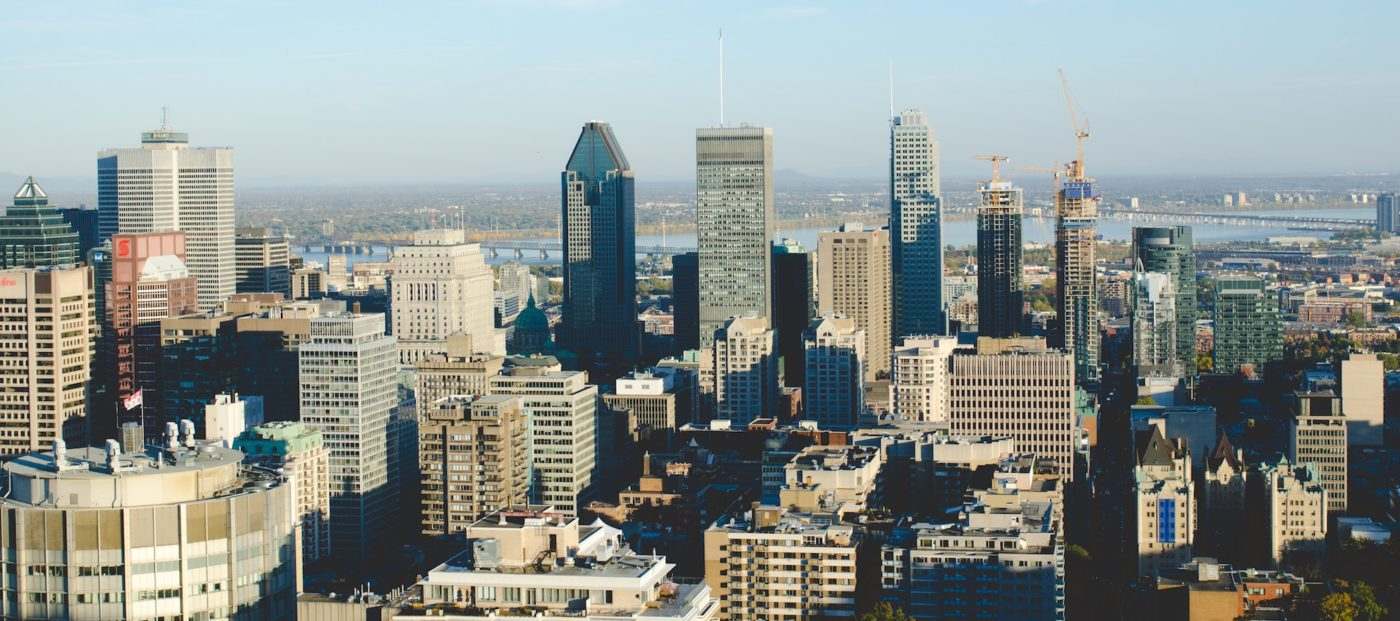 CoreLogic gets exclusive distribution deal with Montreal's Prospects Software