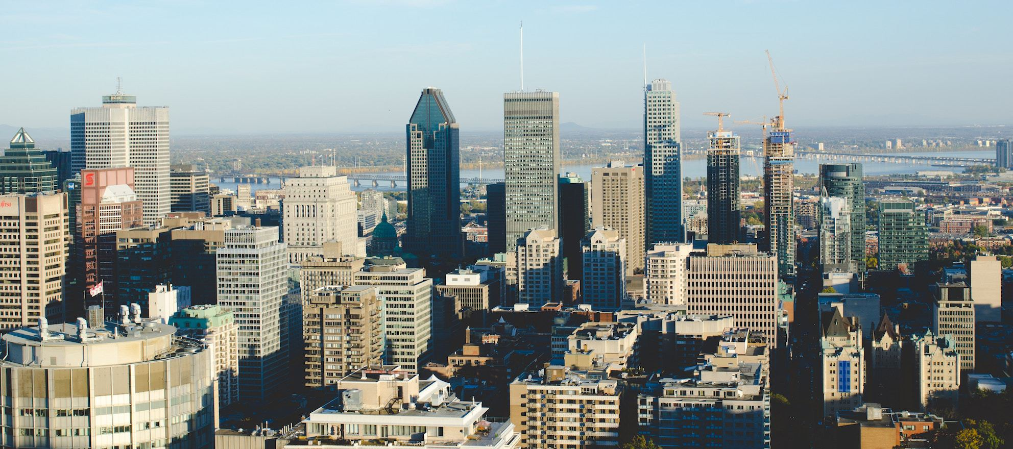 Zillow Is Getting Its First Canadian Listing