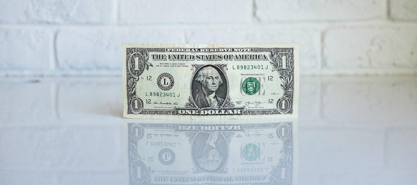 Is mandatory minimum wage coming to real estate?