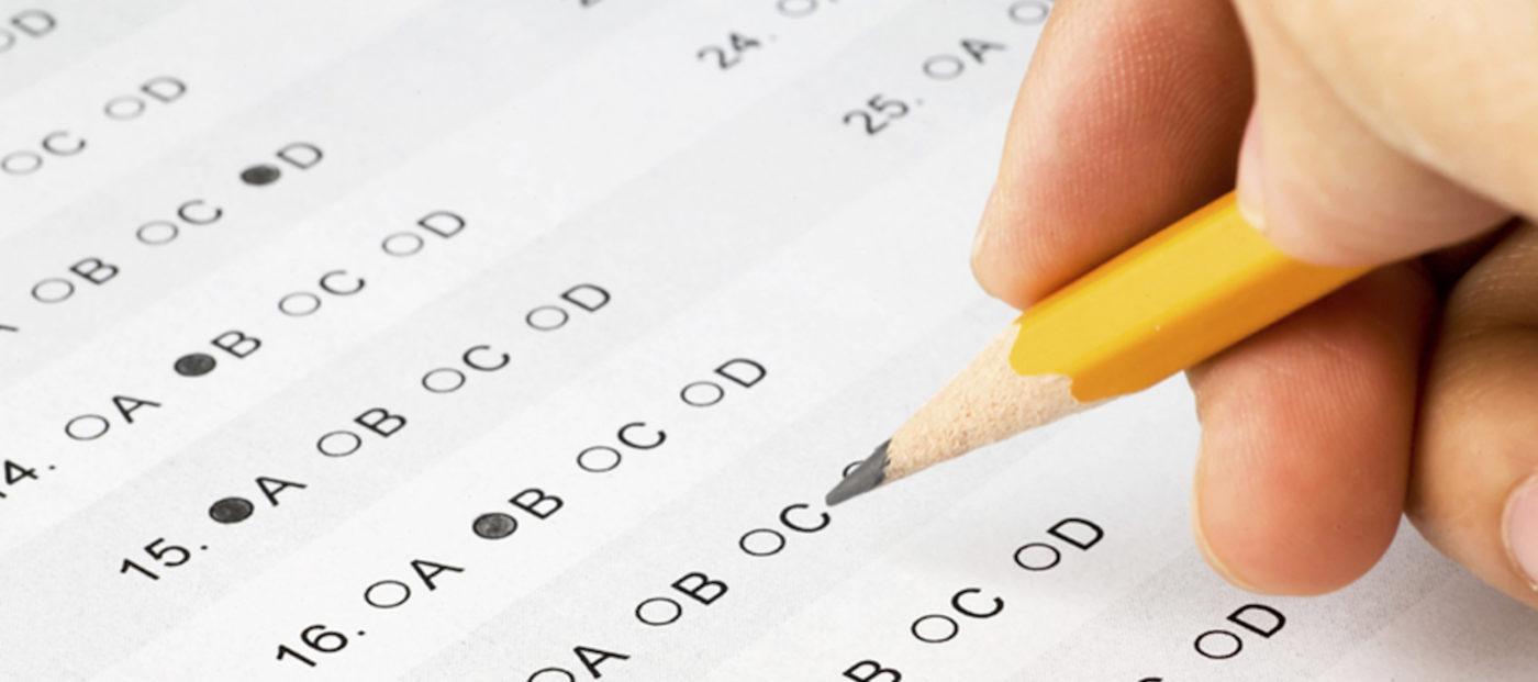 ziplogic survey question, NAR board