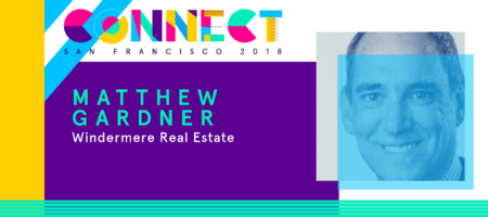 Connect The ICSF Speakers: Matthew Gardner on explaining the housing market to clients