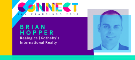 Connect the ICSF Speakers: Brian Hopper on the systems every team needs