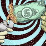 5 business pitfalls that'll have you bleeding money