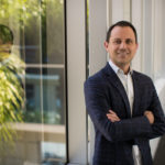 LoanDepot names Jonathan Berkowitz chief innovation officer