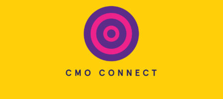 Say hello to CMO Connect