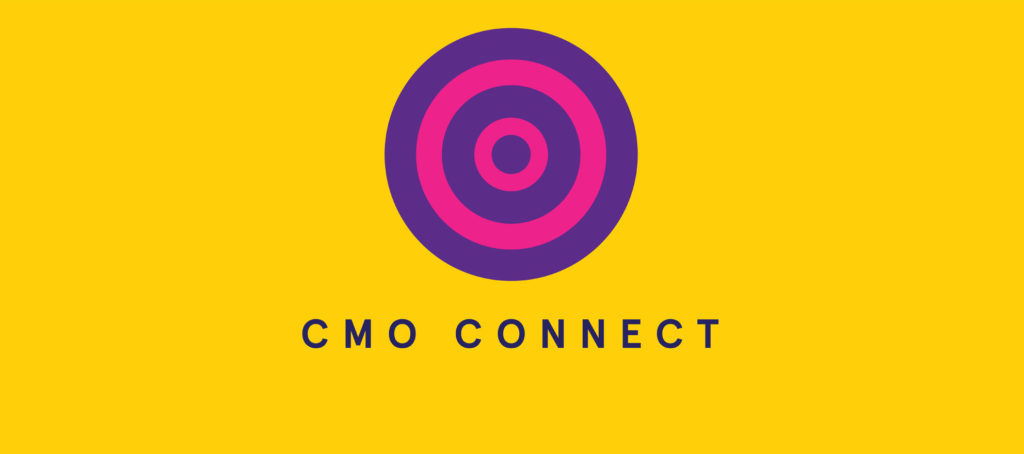 CMO Connect