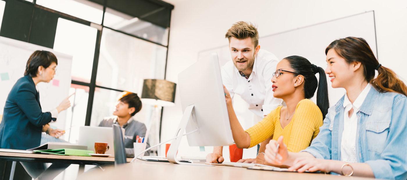brokerage strategies boost workplace diversity inclusion