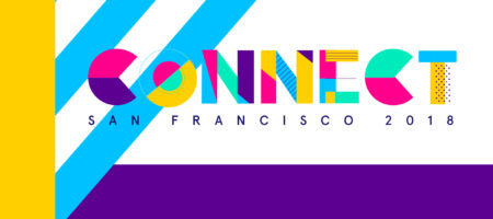 Connect the ICSF Sessions: Inspiration and motivation in the General Sessions