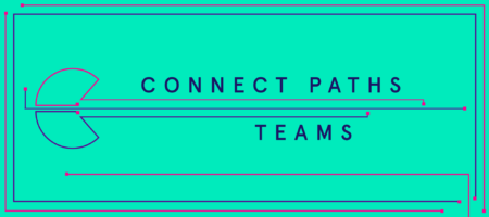 ICSF Connect Paths: What To Attend If You're A Team