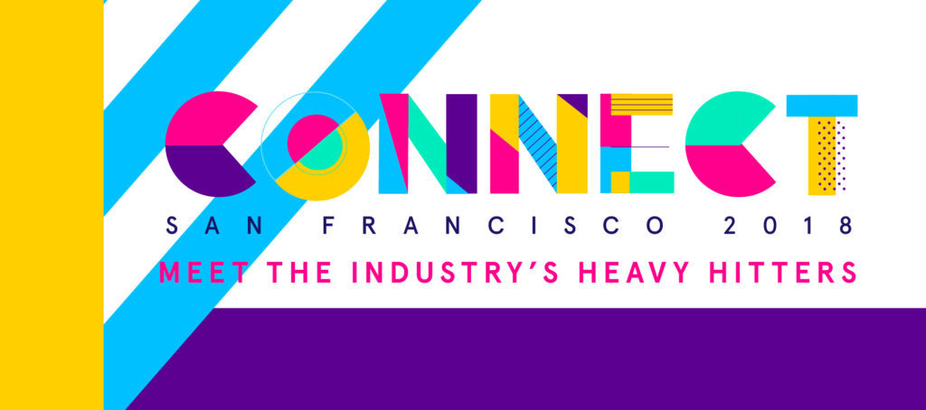 Real estate's heavy hitters to assemble at Inman Connect San Francisco