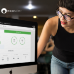 MoxiWorks releases automated recruitment tool, Moxi Talent