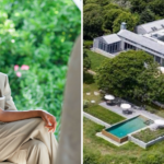 The sale of a Martha's Vineyard mansion may have ruined the Obama family's summer vacation