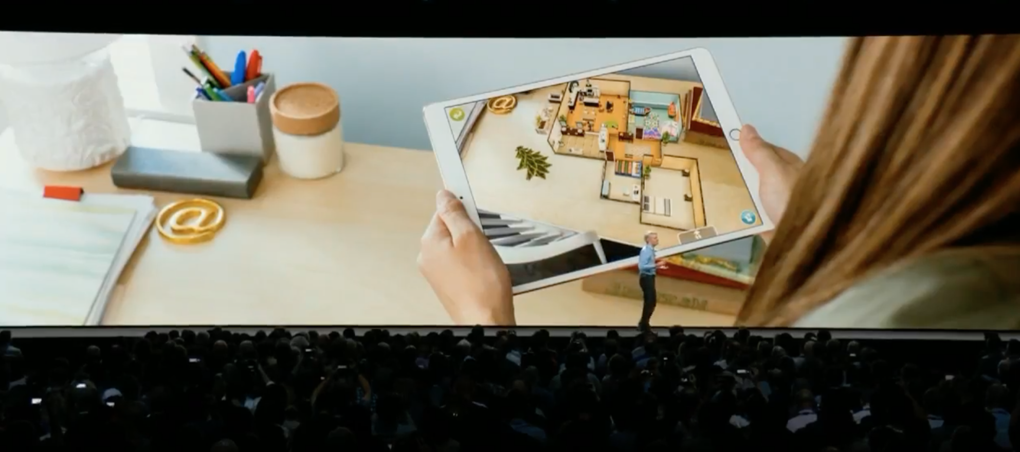 What Apple's new rollouts mean for real estate