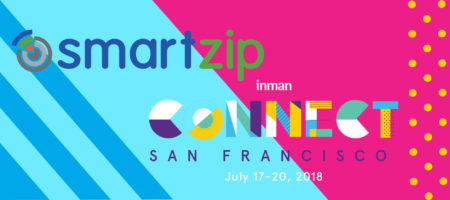 Win a Pass to ICSF18