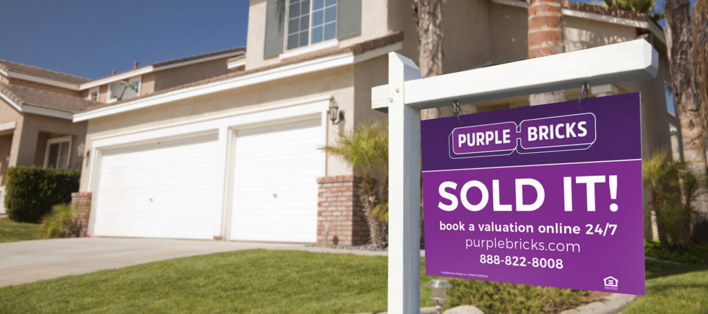 Why is Purplebricks' backer betting hard on hybrid agents?