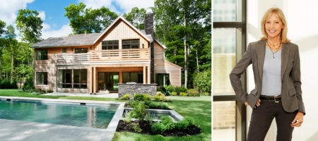 How this Hamptons agent sells luxury second homes (and you can too)