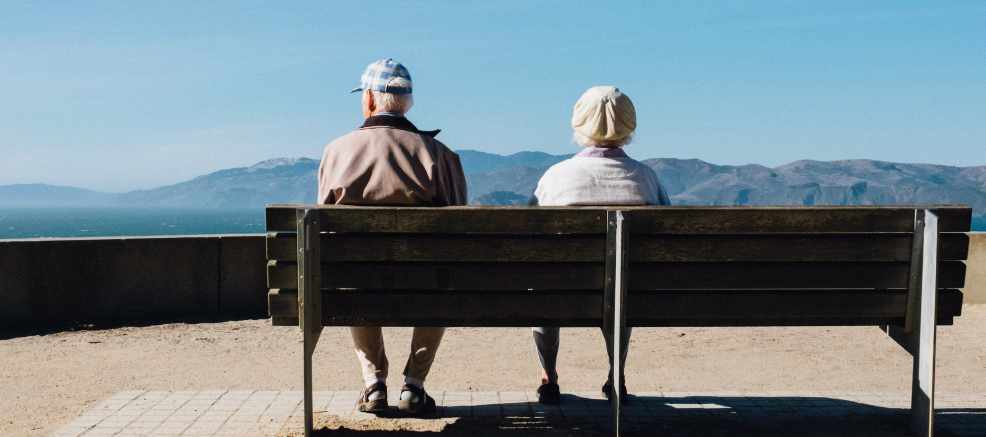 Realogy teams with AARP to launch reward platform for seniors
