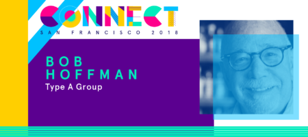 Connect the ICSF Sessions: Overcoming marketing delusions with Bob Hoffman