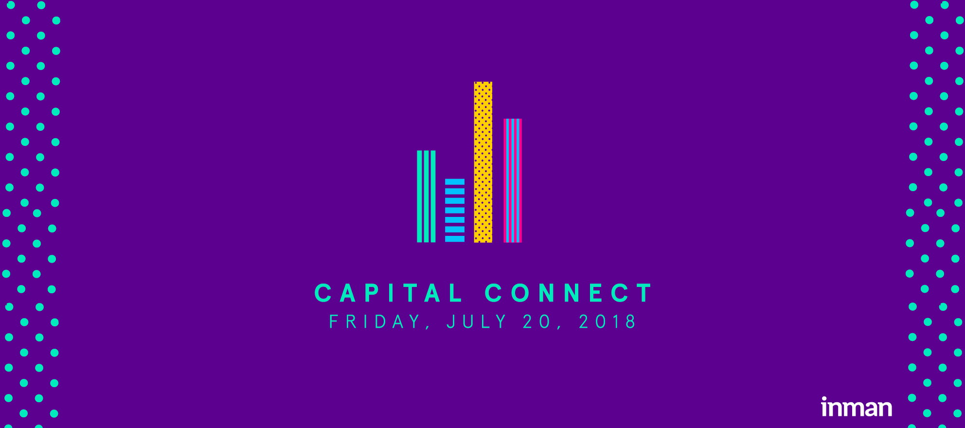 Connect the ICSF Sessions: Diving into a trillion-dollar business at Capital Connect
