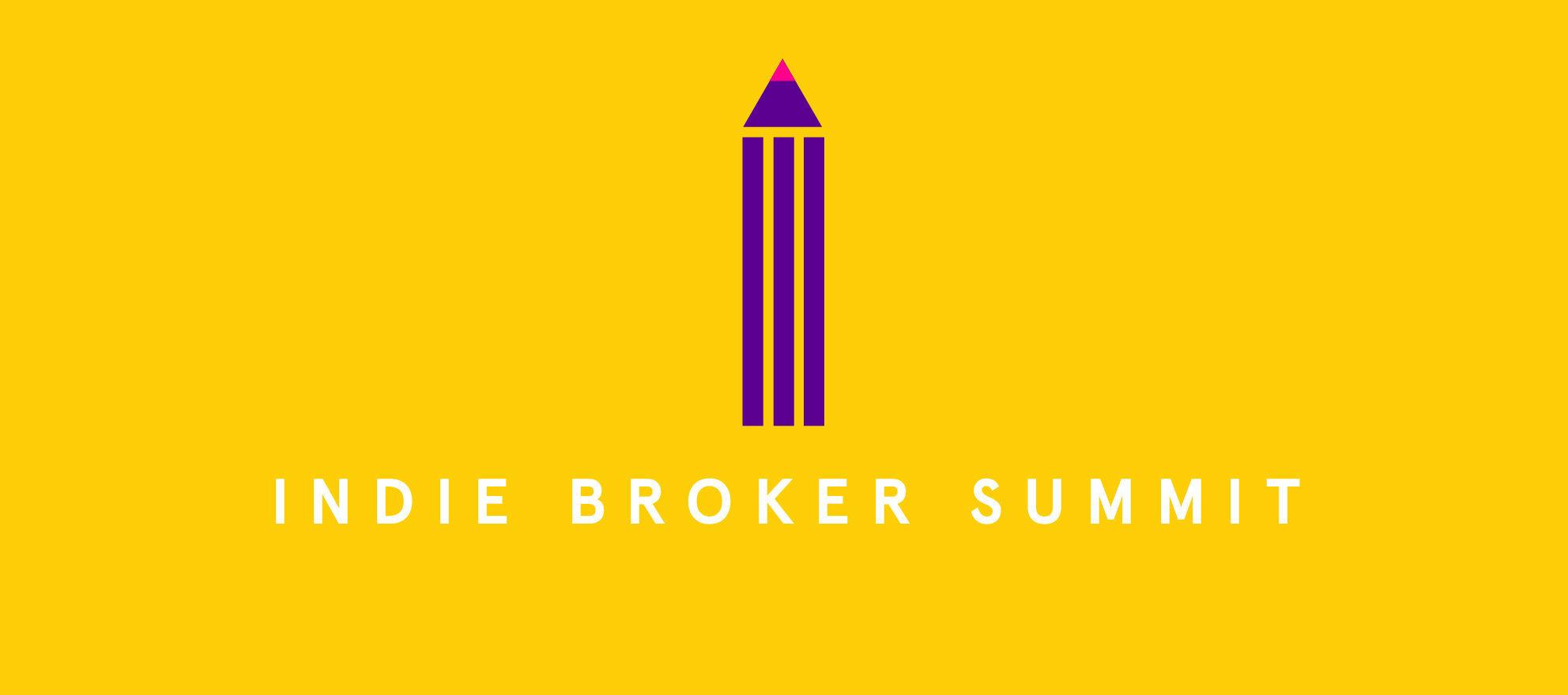 indie broker summit