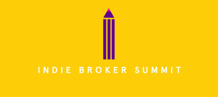 Connect the ICSF Sessions: Learning from successful independent brokers at Indie Broker Summit