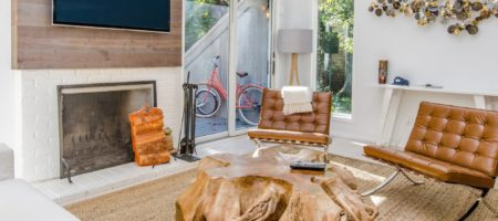 7 staging tips for giving your listing the farmhouse look