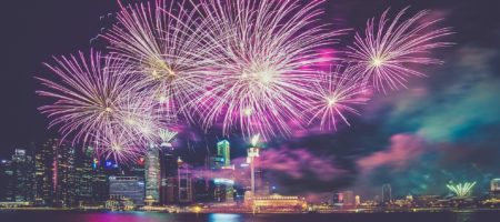 24 Fourth of July marketing ideas for your real estate business
