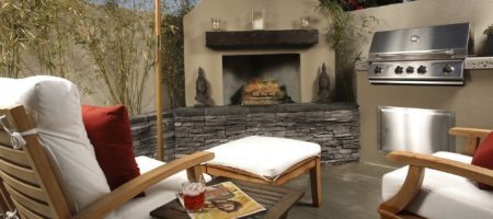 8 outdoor trends homebuyers can't help but love